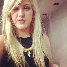 ellie goulding instagram - Google Search