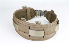 Sniper Gear, Molle Gear, Battle Belt, Pouch, Accessories, Military, Places, Clothes, Outfits