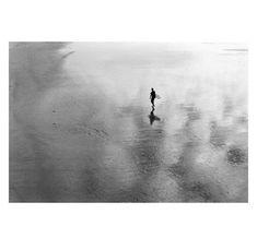 Ed Templeton, Image Border, Famous Photographers, Huntington Beach, Fine Art Paper, Framed Prints, California, Photography, Outdoor
