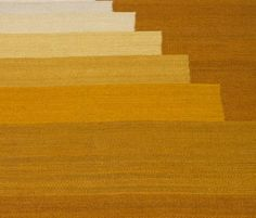 &TRADITION ANOTHER RUG AP1 - Eclectic Cool  - 4