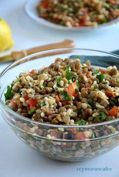 Mercimek-salatası-tarifi