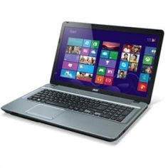 sale Refurbished Acer Aspire NX. MG7AA.006;E1-771-6458 17.3-Inch Laptop