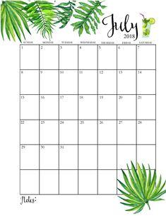 Cute June 2019 Calendar Calendar 2019 Pinterest Calendar 2019