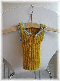 Golden yellow + aqua