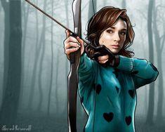 Allison, the archer, fan art. Teen Wolf Allison, Teen Wolf Scott, Teen Wolf Dylan, Allison Argent, Lydia Martin, Alisson Teen Wolf, Teen Wolf Fan Art, Meninos Teen Wolf, Teen Wolf Quotes