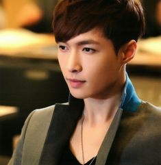 Lay 레이 from EXO 엑소