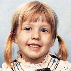 Celebrity Portrait Christina Aguilera - http://plasticsurger.com/celebrity-portrait-christina-aguilera/