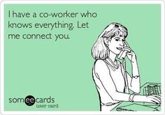 humor workplace people * humor workplace _ humor workplace hilarious _ humor workplace so true _ humor workplace funny _ humor workplace the office _ humor workplace people _ humor workplace boss _ humor workplace quotes Haha Funny, Funny Shit, Hilarious, Funny Stuff, Funny Sarcasm, Humor Mexicano, Just For Laughs, Just For You, Funny Quotes