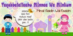 vector hari raya aidilfitri - Carian Google Selamat Hari Raya, Ramadan, Family Guy, Motivation, Memes, Quotes, Cards, Photography, Fictional Characters