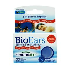 ⚫⚪ Buy Cirrus Healthcare Products in New Zealand (NZ) ⚪⚫ ✔ EarPlanes For Kids and small ears - Reduces Harsh Noise Buy online EarPlanes Adult Size - Reduces Harsh Noise ✔ Clear Ears Water Absorbing Earplugs - Helps prevent swimmers ear  ✔ Bioears Soft Silicone Earplugs - Protects from water and noise & Helps prevent swimmer's ear by blocking out water ✔ Buy Product Here: http://anzpharma.co.nz/index.php/manufacturers/cirrus/ #Cirrus #HealthcareProducts #EarPlanes #EarPlanesKids…
