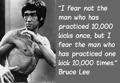 19 Best Martial Arts Quotes And Memes Images Martial Arts Quotes