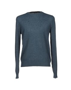 Hōsio Men Sweater on YOOX.COM. The best online selection of Sweaters Hōsio. YOOX.COM exclusive items of Italian and international designers - Secure payments