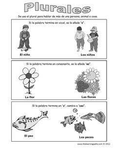 120 verb flash cards picture word matching cards dos idiomas es un