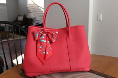 garden party on Pinterest | Garden Parties, Hermes and Tote Bags