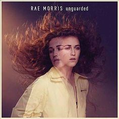 Found Under The Shadows (Honne Remix) by Rae Morris with Shazam, have a listen: http://www.shazam.com/discover/track/163886945