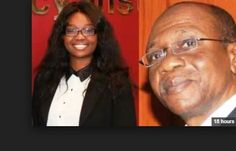 """""""We Didnt Know It Was CBN Governors Wife We Kidnapped""""  Suspect   A member of the deagroup that kidnapped Margaret the wife of the Governor of the Central Bank of Nigeria (CBN) Godwin Emefiele last week has said he and his gang members were not aware of the identity of the people they abducted. Margaret and four other persons in her company were kidnapped on Friday along the Benin-Agbor Expressway by armed gunmen. They were however set free less than 24 hours after. One of the arrested…"""