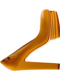 Le Silla...... I like