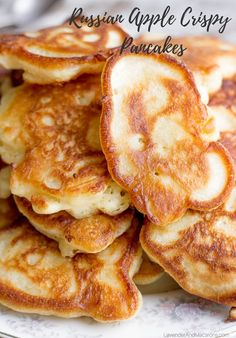 What's For Breakfast, Best Breakfast Recipes, Breakfast Dishes, Brunch Recipes, Russian Breakfast, Brunch Food, Breakfast Pancakes, Oladi Recipe, Kefir