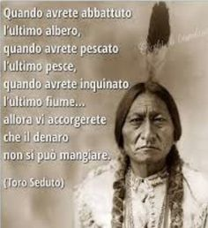 One Day Quotes, Quote Of The Day, Life Quotes, Verona, Write To Me, Dancing In The Rain, Native American Indians, Picture Quotes, True Stories