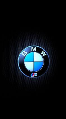 Bmw Iphone Wallpaper, Bmw Wallpapers, Sports Car Wallpaper, Hot Cars, Bmw Engines, Bmw E38, Bmw Girl, Bmw Performance, New Ferrari
