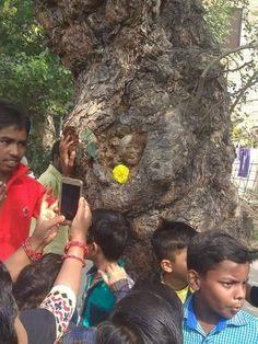 Shirdi SAI BABA Miracle's 🌺 Sai Baba Hd Wallpaper, Sai Baba Wallpapers, Radhe Krishna, Hanuman, Sai Baba Miracles, Sai Baba Quotes, Sai Baba Pictures, Ganesh Images, True Fact