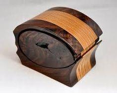 Image result for bandsaw box plans