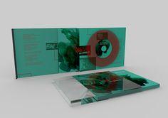 Dj Shadow, Polaroid Film, Behance, Gallery, Video Clip, Artists, Blue Prints, Behavior, Roof Rack