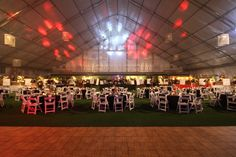 Dinner & Dance at Robbinsville Fieldhouse Sports & Expo Center, Robbinsville NJ