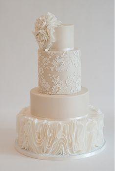 Claire - HEARTSWEET CAKES | PHX, AZ