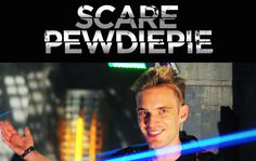 YouTube says it's cancelling the second season of vlogger star PewDiePie's reality show, and has booted his channel from its premium advertising program. The announcement comes shortly after news thatDisney's Maker Studios was severing ties with PewDiePie, whose real nameis Felix...