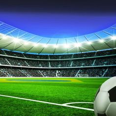 Football Background, Football Rooms, Olympics, Manchester, Milan, 1, Gabriel, Sports, Paintings