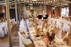 A wedding venue in Mpumalanga, Buffelsvley Guest Farm's Chapel is a highlight for all of their visitors, so that's where they will begin. Snuggled amongst the Citrus orchards the chapel has been built out of an old dam wall, 3 large windows give magnificent views of the mountain range.    #pinkbooksa #wedding #weddingvenue #weddingmpumalanga #weddingvenues #romanticwedding #love #engaged #marriage #weddingdecor #decor #decorinspiration #weddingideas #weddinginspiration