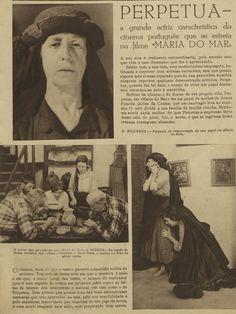 maria do mar 1930 - Google Search