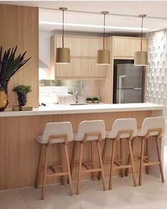 More ideas: DIY Rustic Kitchen Decor Accessories Marble Kitchen Accessories Ideas Farmhouse Kitchen Storage Accessories Modern Kitchen Photography Accessories Sweet Copper Kitchen Gadgets Accessories # Kitchen design