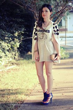 Blog da Lê-Moda Acessível: Off White