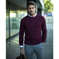By @marianodivaio