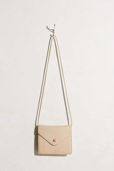 0e8a5d672f Shop Urban Outfitters for the latest styles in women s bags and wallets.  Whether you need