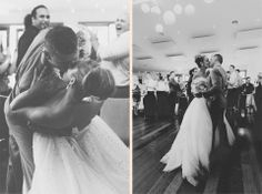 Natasha and JP's Beautiful Vineyard Wedding Lifestyle Photography, Portrait Photography, Wedding Keepsakes, Vineyard Wedding, In This Moment, People, Beautiful, People Illustration, Folk