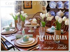 [CONFESSIONS%2520OF%2520A%2520PLATE%2520ADDICT%2520Pottery%2520Barn%2520Inspired%2520Easter%2520Tablescape_thumb%255B3%255D%255B5%255D.jpg]