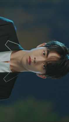 The Bride of the Water God Nam Joo Hyuk Selca, Nam Joo Hyuk Cute, Nam Joo Hyuk Lee Sung Kyung, Jong Hyuk, Korean Celebrities, Korean Actors, Weightlifting Fairy Kim Bok Joo Wallpapers, Weighlifting Fairy Kim Bok Joo, Nam Joo Hyuk Wallpaper