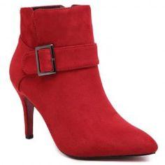New Arrivals Shoes | Sammydress.com $16.78