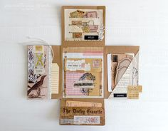 Basteln Snail mail envelope Blackjack Strategy Tips: How to Win in Blackjack Blackjack is one of the Pen Pal Letters, Pocket Letters, Snail And The Whale, Giant Snail, Snail Tattoo, Planner Bullet Journal, Snail Mail Pen Pals, Snail Mail Gifts, Aesthetic Letters