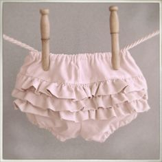 after a happy day out in my 'Tiny Big Girl Knickers' ,,,lol,,, I remember during the fifties I was tiny  and had frilly  knickers ,,,lol,,,