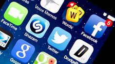 Apple Best of 2014 Free and Paid Apps