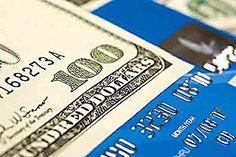 metrobank credit card promo lugang