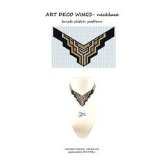 https://www.etsy.com/listing/271262272/new-art-deco-wings-handmade-necklace?ref=shop_home_active_37