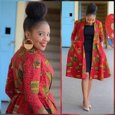 Short African Dresses, African Fashion Designers, Latest African Fashion Dresses, African Print Dresses, African Print Fashion, Africa Fashion, African Dress Designs, Modern African Fashion, Ankara Fashion
