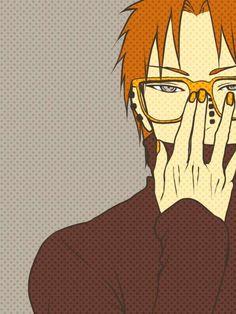 Akatsuki random picture - Akatsuki in glasses Itachi, Yahiko Naruto, Nagato Uzumaki, Anime Naruto, Anime Guys, Manga Anime, Naruto Boys, Boruto, Naruhina