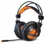 https://tr.gearbest.com/earbud-headphones/pp_1412215.html?wid=90