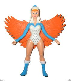 Sorceress - He-Man: Masters Of The Universe Transformers Action Figures, Transformers Toys, My Childhood Memories, Childhood Toys, Action Figure Store, He Man Figures, Marvel Secret Wars, Cartoon Toys, Female Knight